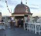 Rooftop Bar National Hotel, Fremantle WA
