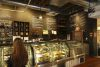 Nice Coffee shop at Freo, Fremantle WA