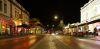 Market Street Freo, Freemantle WA