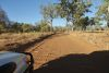 On the Gibb River Road, WA
