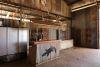Hoochery Distillery, Kununurra, WA
