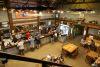 Bar and Shop at Hoochery Distillery, Kununurra, WA