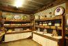 Shop at Hoochery Distillery, Kununurra, WA