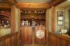 Entrance Hoochery Distillery, Kununurra, WA