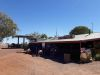 Renner Springs Roadhouse, NT