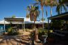 Devils Marble Hotel. Wauchope NT