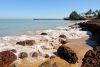 Dundee Beach, NT