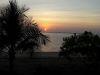 Sunrises at Crab Claw Island, NT