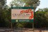 Crab Claw Island Resort, NT