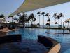 Mindil Beach Hotel, Darwin NT