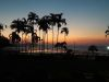 Sunset at Mindil Beach, Darwin NT