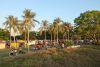 Mindil Beach Sunset-Market, Darwin NT