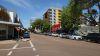 Central Business Destrict (CBD)Darwin NT