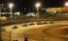 Speedway Race, Darwin NT