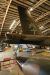 B-52 at Aviation Heritage Center, Darwin NT
