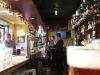 The White Hart Pub, Rusthall