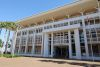 Parliment House, Darwin NT