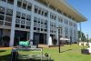 Parliment Cafe House, Darwin NT