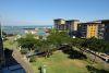 Waterfront Darwin NT