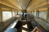 Platinum Lounge and Restaurant - The Ghan