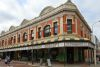 Fremantle High Street, WA
