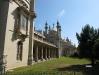 Royal Pavilion Brighton