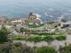 Minack Thatre, Cornwall