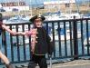 Pirates Guiness Book World Record, Penzance
