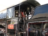 Steam Railway Paington