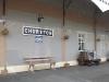Station Steam Railway