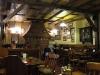 The Old Manor Inn, Paington