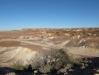 Painted Desert, SA Australia