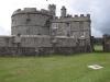 Pendennise Castle, Falmouth